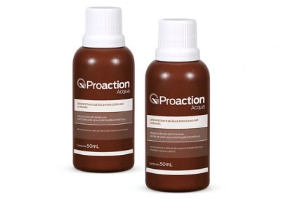 PROACTION – ACQUA